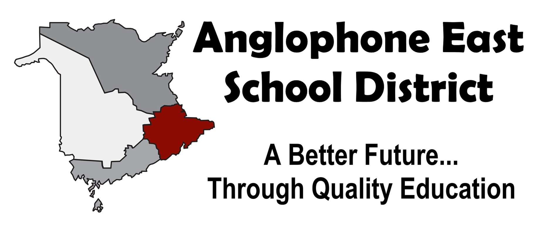 Anglophone East School District