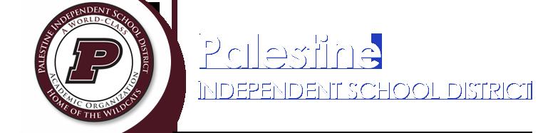 Palestine Independent School District