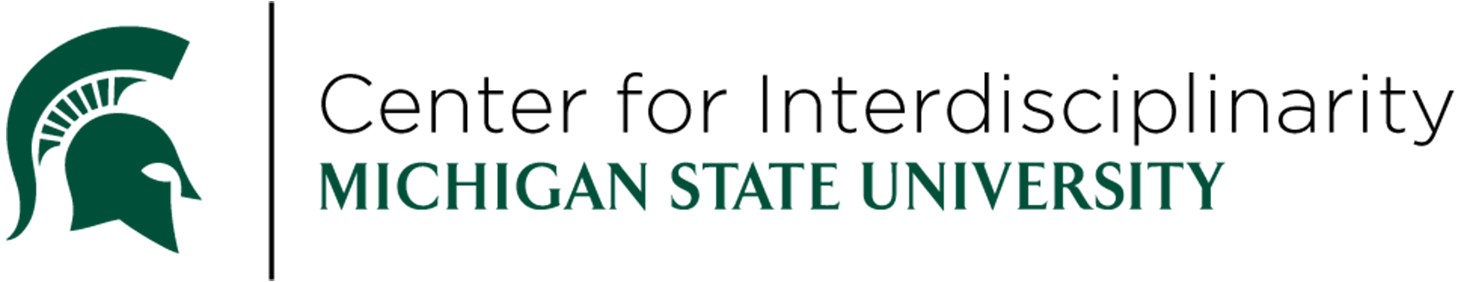 Michigan State University Center for Interdisciplinarity