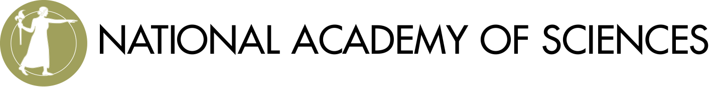National Academy for Sciences