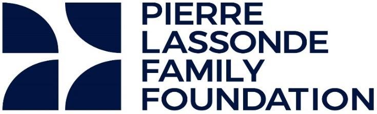 Pierre Lassonde Family Foundation
