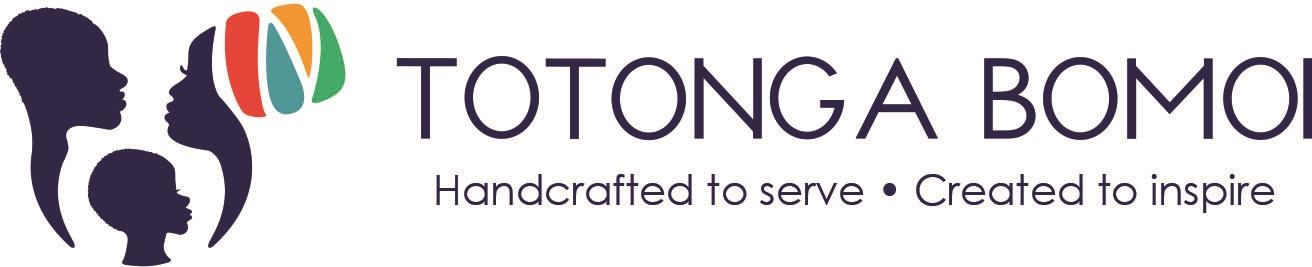 Totonga Bomoi