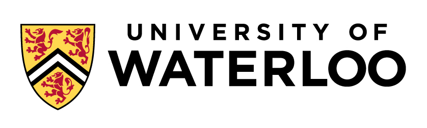 The University of Waterloo International Research Partnership Grant Program
